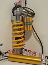 ammortizzatore posteriore mono Ohlins TTX  rear suspension shock absorber Ducati