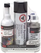 3M 8911 - Universal Fuel System Cleaner 3-Pack 08911