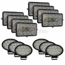 LED Light kit, John Deere Combine
