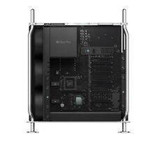 Apple Mac Pro 7,1 (2019) 16-Core 3.2GHz | AMD 580X | 256GB SSD | 32GB RAM| NEU