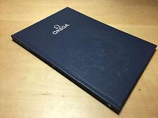 Catalogue Catálogo OMEGA Seamaster Aqua Terra Watches - ES - For Collectors