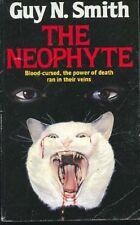 Neophyte,GUY N SMITH