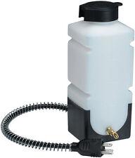 ALLIED/PET LODGE HEATED RABBIT BOTTLE Keeps water Ice Free 20W 32oz Capacity