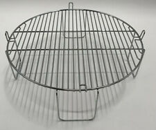 """NuWave Oven Pro Infrared 4"""" COOKING RACK ONLY Replacement Part-VERY NICE"""
