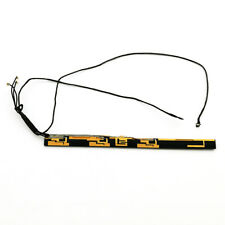 """iSight Camera WiFi Cable Antenna for MacBook Pro 13"""" A1278 2011 2012 818-1821"""