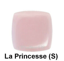 LECHAT Perfect Match Soak-off GEL Polish ONLY - Choose Any Color (Part 1)