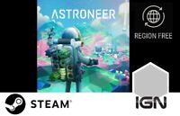 Astroneer [PC] Steam Download Key - FAST DELIVERY