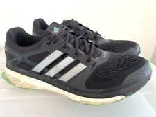 Details about Brand New Official adidas Energy Boost M Running Shoe G64392 Men's Size 9 $160