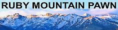 Ruby Mountain