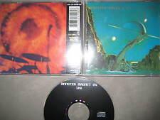 CD Monster Magnet – 25... Tab -- Space Rock Pink Floyd Gong UFO Nektar Hawkwind