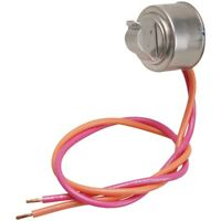 Replacement GE Refrigerator Defrost Thermostat Part # WR50X10068