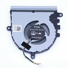 More details for dell inspiron cpu cooling fan for 15-5575 15-5570 15-3583 15-5593 07mcd0