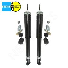 For Mercedes-Benz C-Class W202 Pair Set of 2 Front Shock Absorbers Bilstein B4