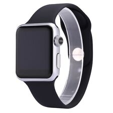 IWO WATCH Vers. 2017 (IWO3) > Compatibile iOS & Android