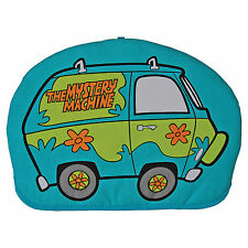 Scooby Doo Mystery Machine Tea Cosy Kitchen Teapot Cover classic kids tv