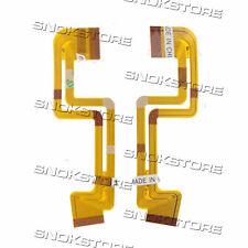 FLEX CABLE CAVO FLAT FOR SONY DCR HC37 HC38E HC45E HC47E HC48 HC52E HC54 HC62E