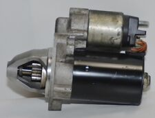 Mercedes W204 C250 CGI Starter Bosch A0051513901 0001107406 Genuine