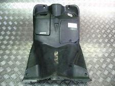 TABLIER / INNER LEG SHIELD MBK 125 CYGNUS X 2004-2006 SE087