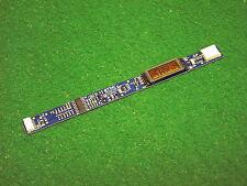Genuine TDK HP Compaq nc6320 nc6120 nc6110 nx6110 nx6120 nx6310 LCD Inverter