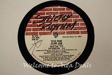 "Tech Nine, Slam Jam (VG) LP 12"""