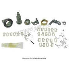 For BMW E30 Door Lock FIX Repair Kit Left 51 21 9 061 343 OES