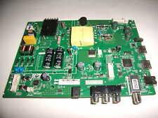 Toshiba Insignia 32L310U18 LCD TV Main board / Power supply 02-SH453A-C003027