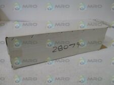 28079 FILTER * NEW IN BOX *