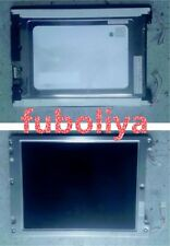"10.4"" 640*480 for Toshiba Ltm10C209H Ltm10C210 Ltm10C209A Industrial Lcd Display"