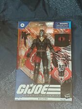 GI Joe Classified - Destro 03 - Series 1 Action Figure - Hasbro 2020 NEW