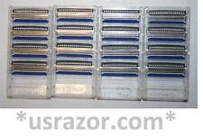 16 Schick Hydro 3 Razor Blades Refill Cartridges 4 8 Fit Hydro Silk 5 Shaver USA