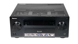 Pioneer Elite SC-89 AV Receiver 4K UHD 9.2 Heimkino SC LX 89 US Modell #1557