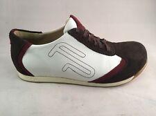 Birkenstock Footprints Shoes, Size 38