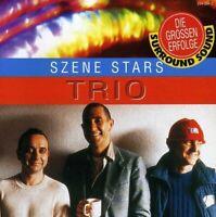 TRIO - DIE GROSSEN ERFOLGE  (CD)    NEU+VERSCHWEISST