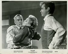 LEE MARVIN ANGIE DICKINSON THE KILLERS 1964 VINTAGE PHOTO ORIGINAL #2
