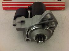 FORD GALAXY SEAT ALHAMBRA VW SHARAN 2.0,2.3 PETROL NEW STARTER MOTOR 1998-2005