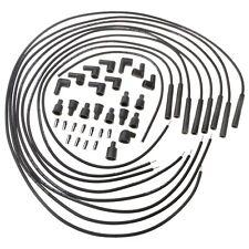 Spark Plug Wire Set fits 1964-1967 Sunbeam Tiger  STANDARD MOTOR PRODUCTS