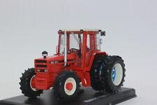 Replicagri 172 Renault Traktor  1181 mit Zwillingsreifen 1:32 NEU in OVP