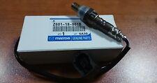 OEM Lambda Oxygen Sensor for Mazda 3 (BK) 1.6 1.4 OEM# Z601-18-861A Z601-18-861B