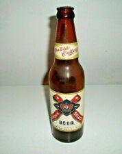 4x ccq13661-g EULBERG Home Bar Ale Beer Mug 3D Engraved Drink Coasters