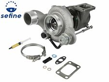 aFe 46-60050 For POWER Street Series Turbocharger  Dodge Diesel Trucks 5.9L