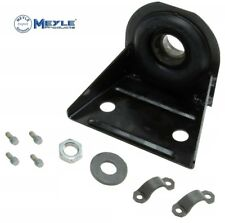 Meyle Center Carrier Driveshaft Support & Bearing Mounting Joint For Mercedes ML