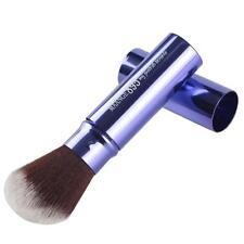 New Cosmetic Makeup Brush Foundation Eyeshadow Powder Blush Kabuki Make up Tool