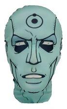 Dr Manhattan Mask- Watchmen - Halloween Fabric Costume - Cosplay Fancy Dress