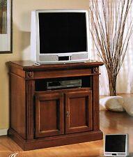 Mobili Porta Tv Lc.Mobile Tv Lcd In Vendita Ebay
