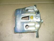 VW TRANSPORTER 1991-96 FRONT RIGHT BRAKE CALIPER PR-1LA BRAKE SYSTEM 701615124X