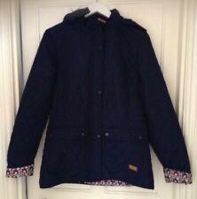 ladies jacket tresspass size UK14 / EU 42/ L
