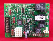 ICM286 ICM Controls  B18099-26 B1809926S Control Board NEW