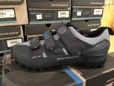 Bontrager R Mountain WSD Cycling Shoe