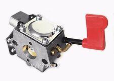 Carburetor for Craftsman Trimmer 530071637 530071405 530071565 Walbro WT-628