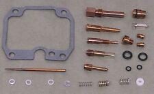 2006-2007 YAMAHA TTR125 Carburetor Repair Kit Carb Rebuild TTR 125 125L ORP51